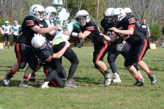 Football 1 (1)
